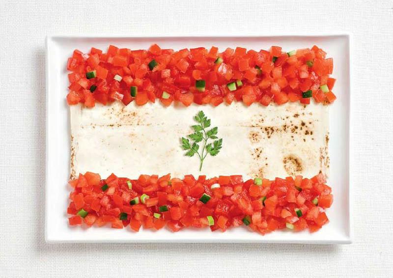 national-flag-made-food8.jpg