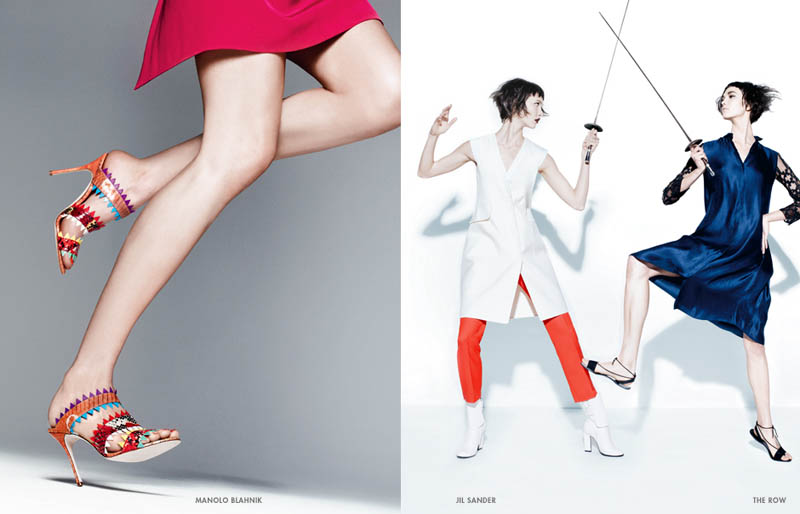 neiman-marcus-art-of-fashion10.jpg