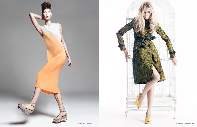 neiman-marcus-art-of-fashion12.jpg