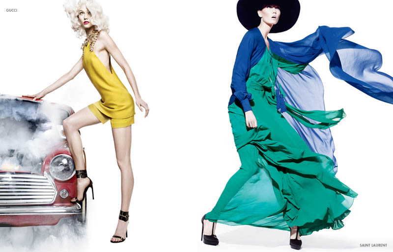 neiman-marcus-art-of-fashion13.jpg