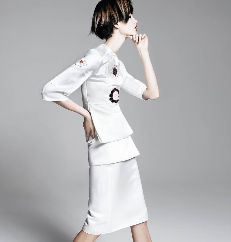 neiman-marcus-art-of-fashion2_1.jpg