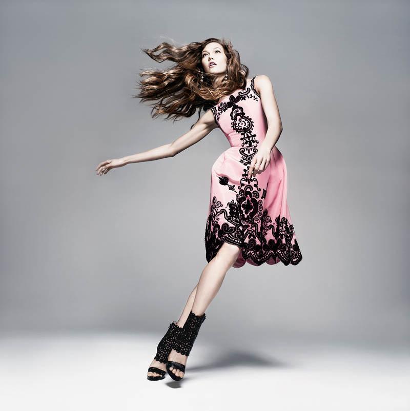 neiman-marcus-art-of-fashion5.jpg