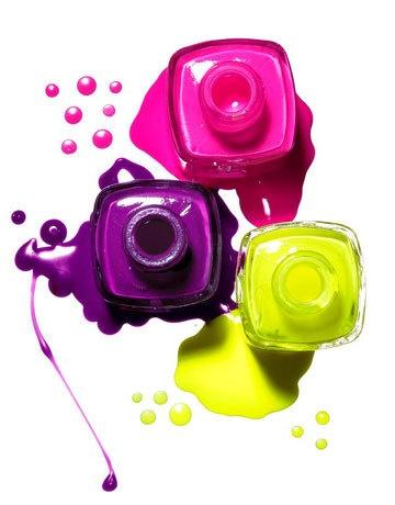 neon körmök3.jpg