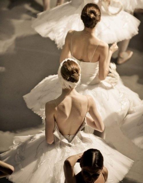 night at the ballet.jpg