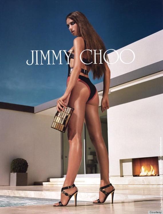 o-NICOLE-KIDMAN-JIMMY-CHOO-570.jpg