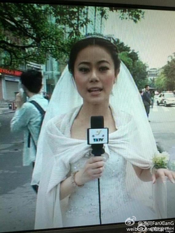 o-REPORTER-CHINA-EARTHQUAKE-WEDDING-DRESS-570.jpg