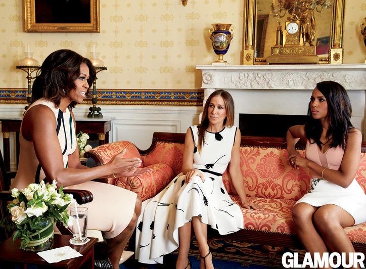 obama-parker-washington-glamour-2015_2.jpg