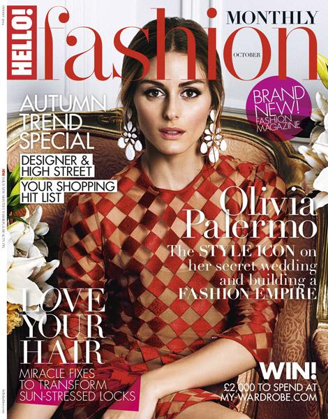 olivia-palermo-hello-fashion-cover-2014.jpg