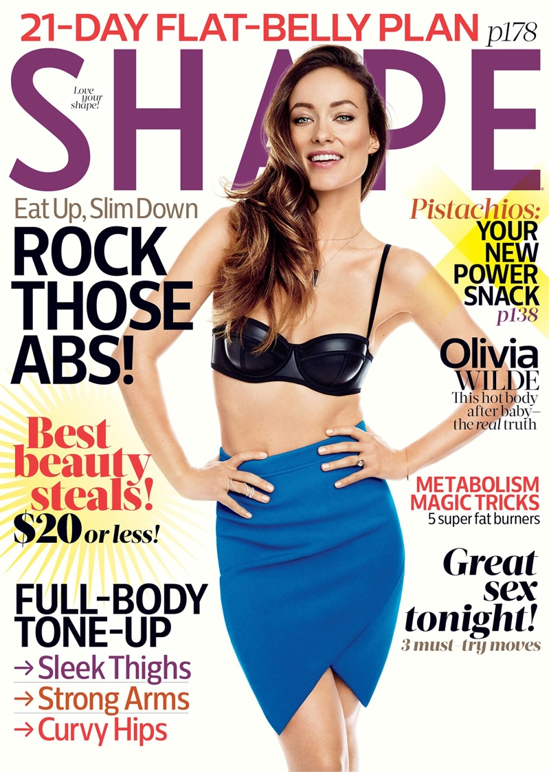 olivia-wilde-shape-april-2015-pictures01.jpg