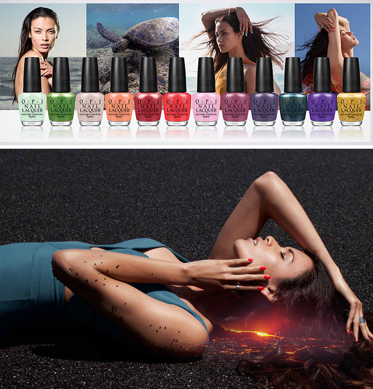 opi-hawaii-nail-polish-collection-for-spring-2015-promo-and-all-the-shades.jpg