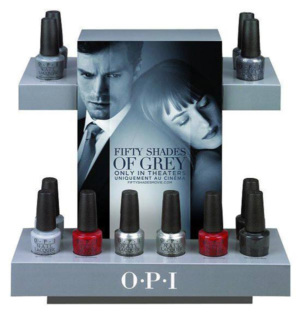 opi_fifty_shades_of_grey_spring_2015_nail_polish_collection1.jpg