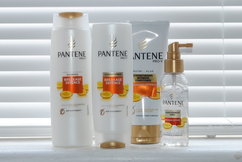 pantene-pro-v-breakage-defence-collection-review1.jpg