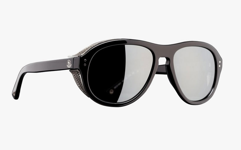 pharrell-moncler-lunettes-sunglasses-collection-designboom03.jpg