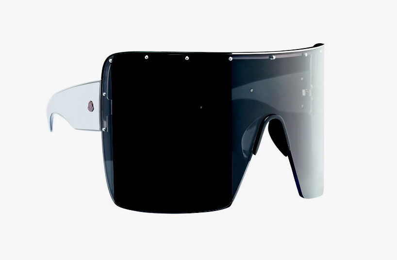 pharrell-moncler-lunettes-sunglasses-collection-designboom04.jpg