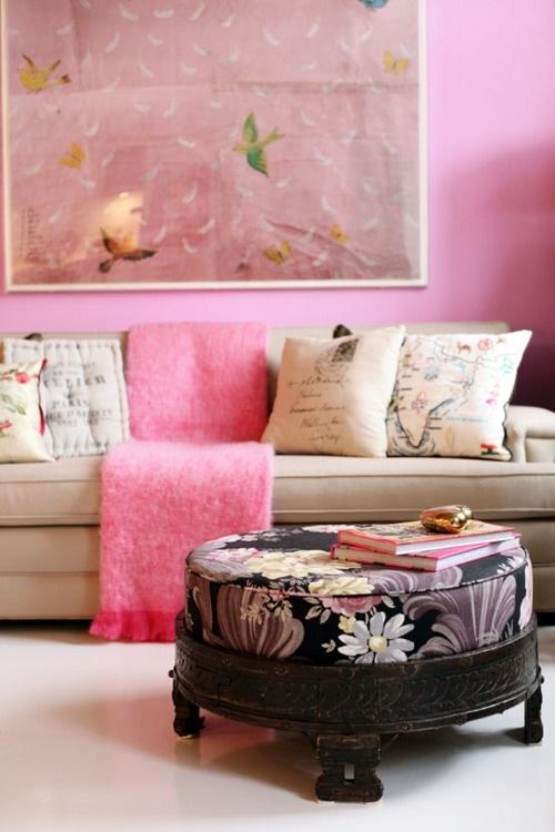 pink home.jpg