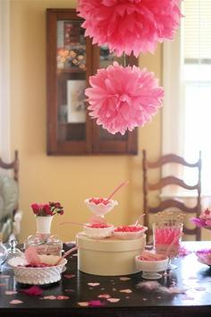 pink home3.jpg