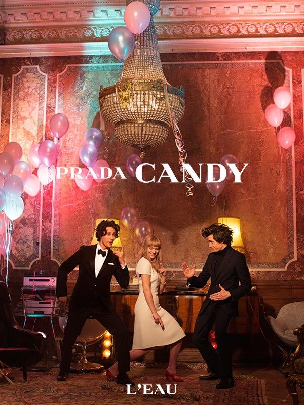 prada-candy-film.jpg