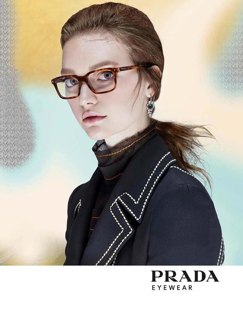 prada-journal-eyewear-2015-gemma-ward.jpg