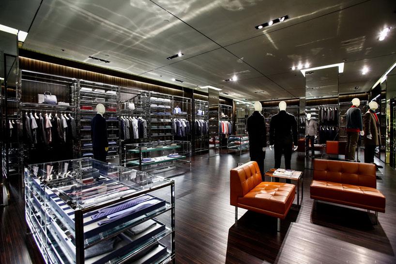 prada-opens-its-first-store-in-nanning-china-designboom-03.jpg