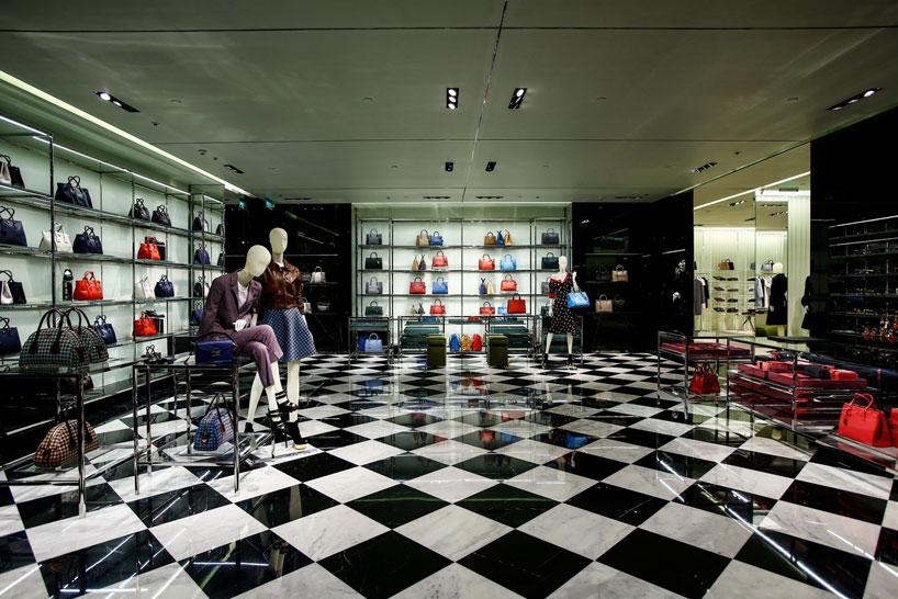 prada-opens-its-first-store-in-nanning-china-designboom-06.jpg