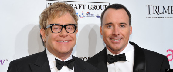 r-ELTON-JOHN-DAVID-FURNISH-large570.jpg