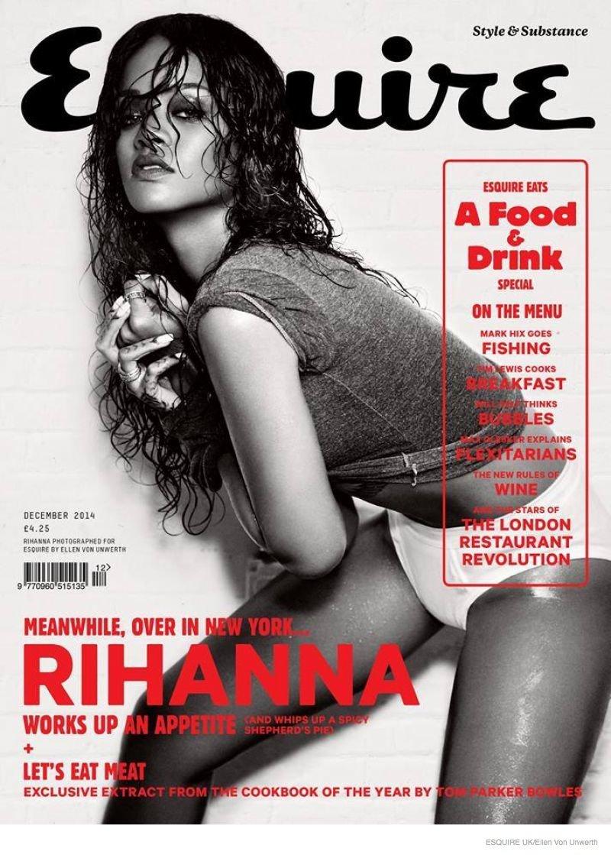 rihanna-esquire-uk-december-2014-photoshoot-06.jpg