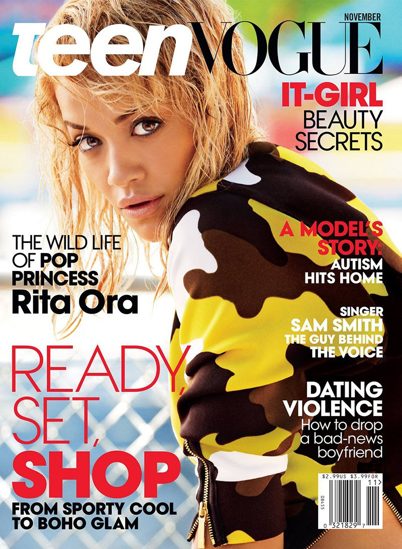rita-ora-teen-vogue-november-2014-photos01.jpg