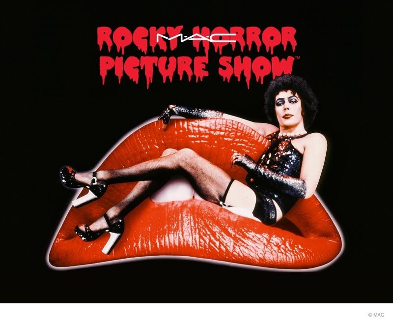 rocky-horror-picture-show-mac-cosmetics-photos02.jpg