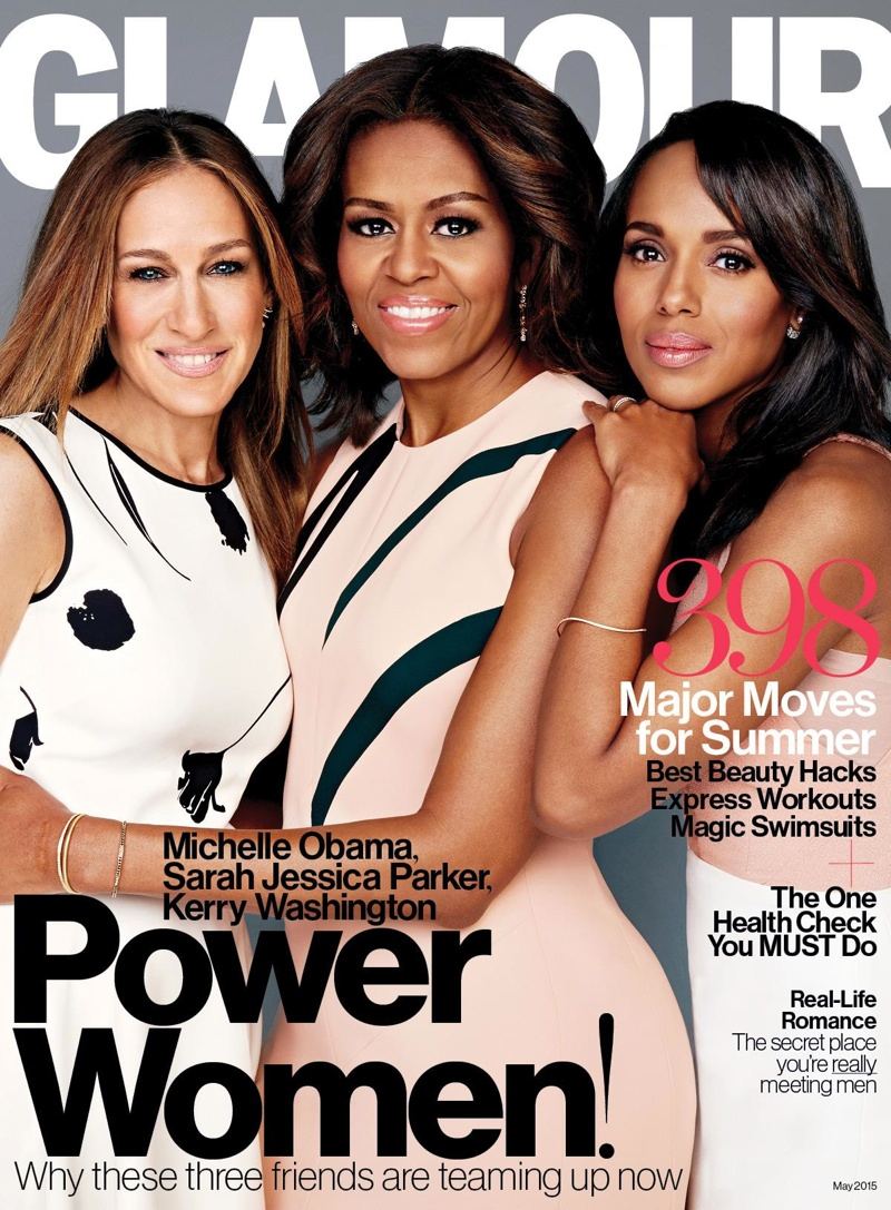 sarah-jessica-parker-michelle-obama-kerry-washington-glamour-may-2015-cover.jpg