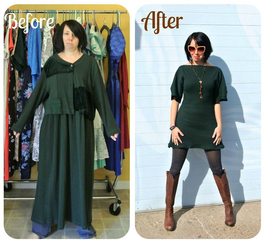 second-hand-fashion-design-refashionista-jillian-owens-12.jpg