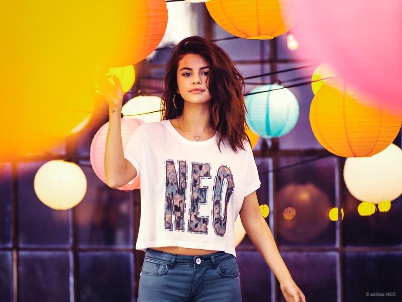 selena-gomez-adidas-neo-summer-2015-clothing09.jpg
