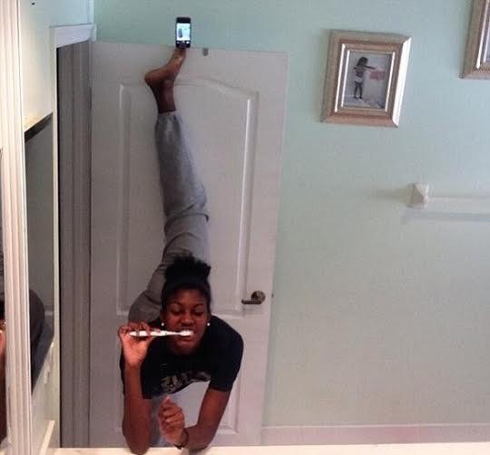 selfie13.jpg