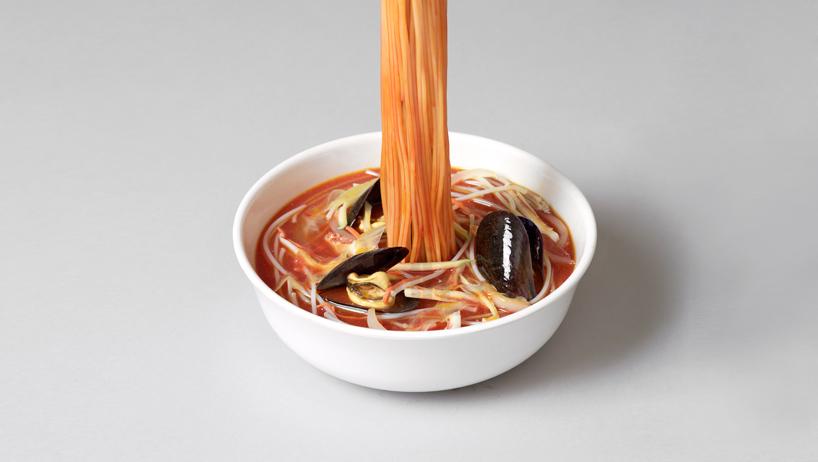 seung-yul-oh-suspends-hyper-realistic-resin-noodle-sculptures-designboom-1.jpg