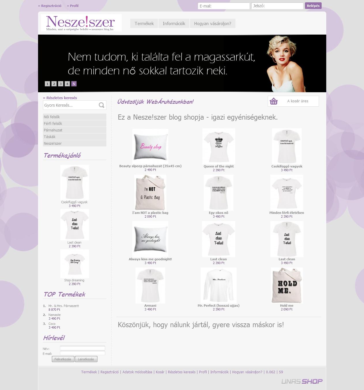 shop_printscreen03 másolata.jpg