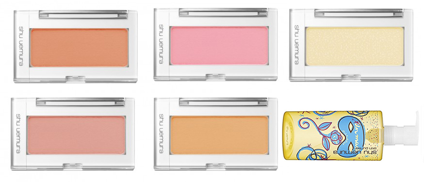 shu-uemura-Blossom-Dream-Makeup-Collection-for-Spring-2013-blush-and-cleansing-oil.jpg