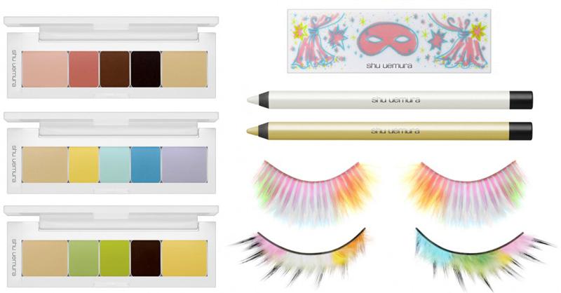 shu-uemura-Blossom-Dream-Makeup-Collection-for-Spring-2013-eyes.jpg
