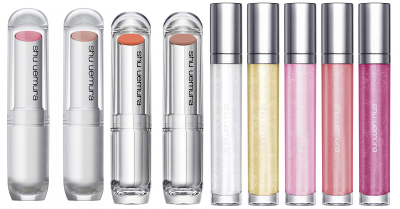shu-uemura-Blossom-Dream-Makeup-Collection-for-Spring-2013-lip-products.jpg
