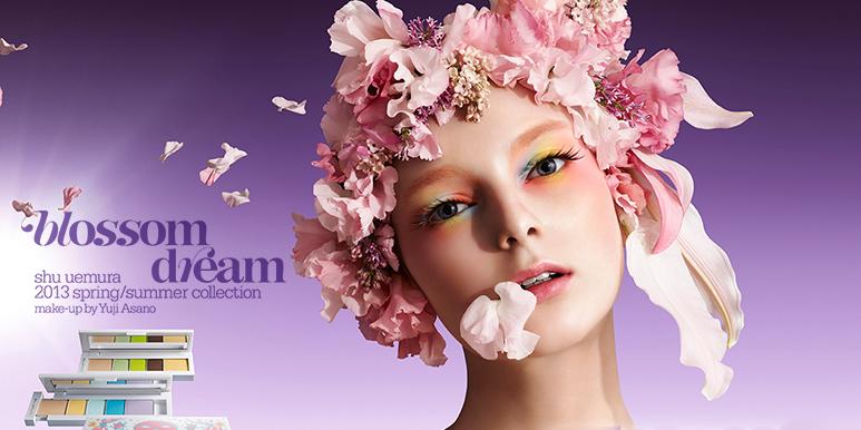 shu-uemura-Blossom-Dream-Makeup-Collection-for-Spring-2013-promo.jpg
