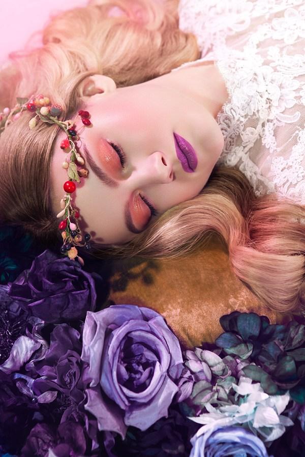 sleeping-beauty3.jpg