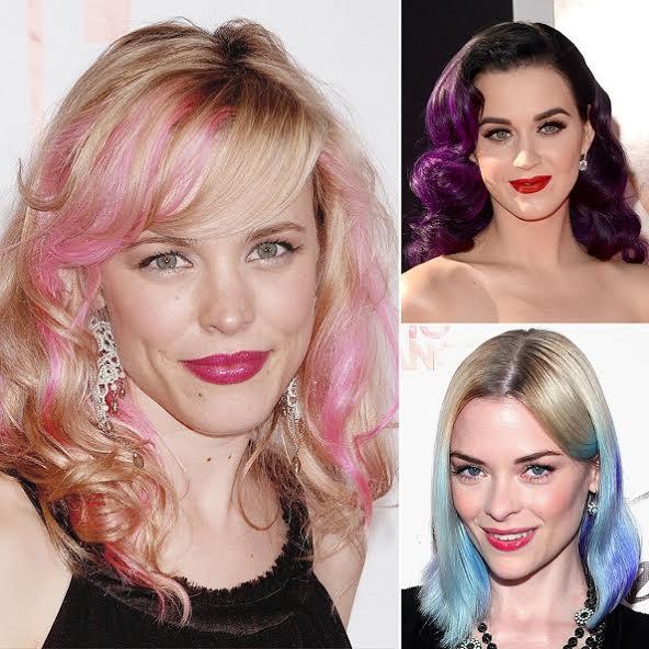 színes haj3.jpg