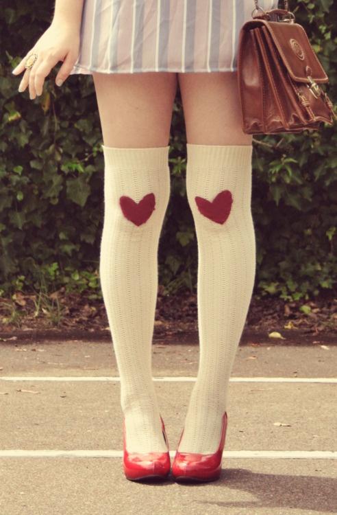szíves zokni.jpg