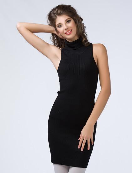 szonia-ruha-36865.jpg