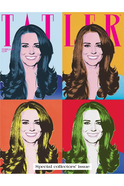 tatler-cover-kate-middleton-vogue_426x639.jpg