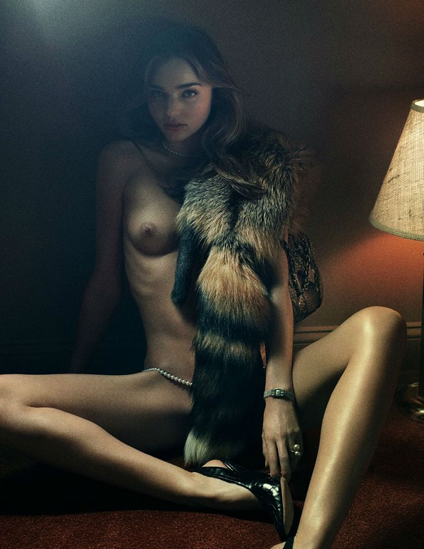 the-goddesses-by-fabien-baron-for-interview-magazine-september-2013-1.jpg