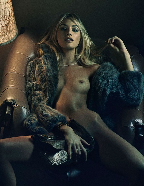 the-goddesses-by-fabien-baron-for-interview-magazine-september-2013-2.jpg