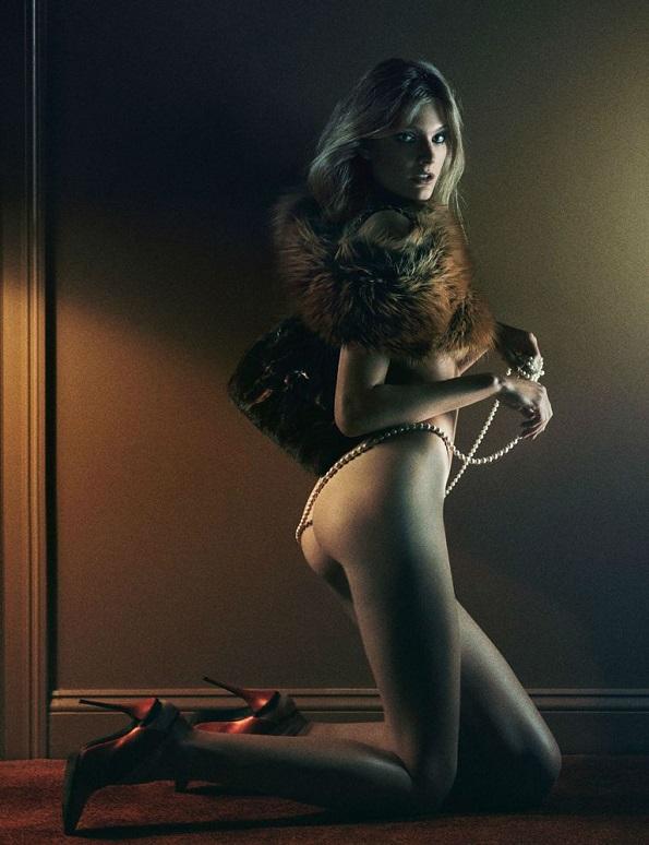the-goddesses-by-fabien-baron-for-interview-magazine-september-2013-3.jpg