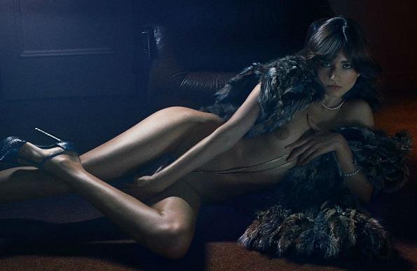 the-goddesses-by-fabien-baron-for-interview-magazine-september-2013-4.jpg