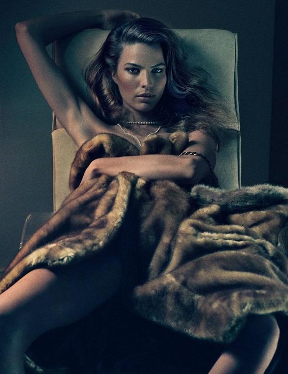 the-goddesses-by-fabien-baron-for-interview-magazine-september-2013-6.jpg