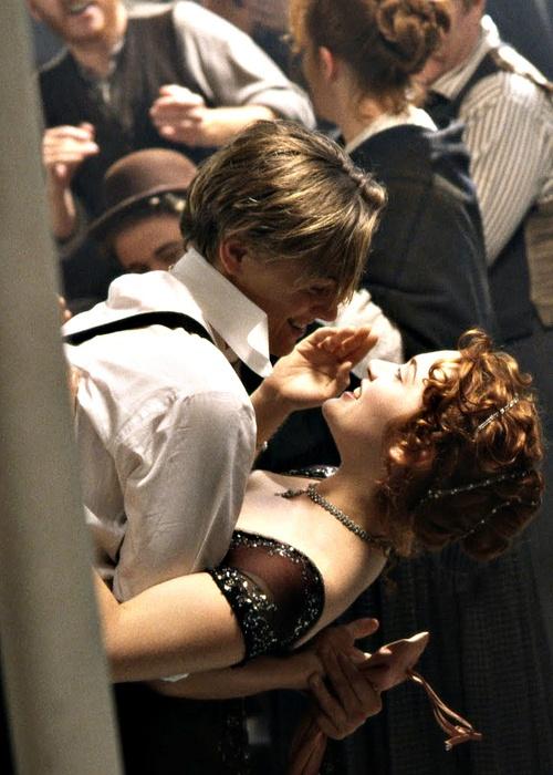 titanic picture.jpg