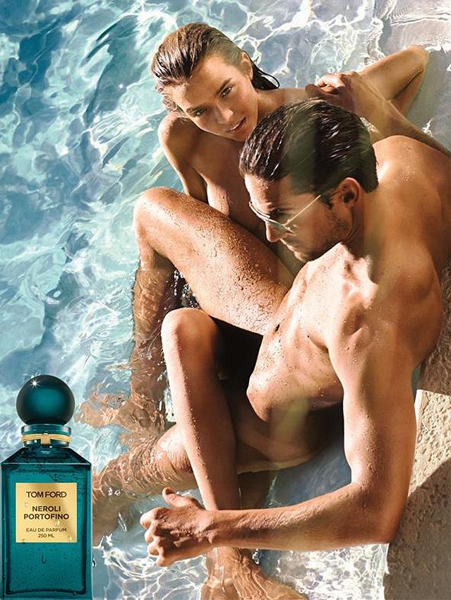 tom-ford-neroli-portofino-fragrance-ad.jpg